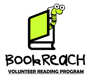 BookReach-Logo-Top-300x261