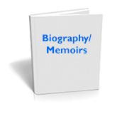biography-memoirs
