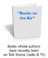 books-on-the-air