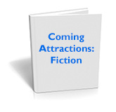 coming-attractions-fiction