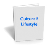 cultural-lifestyle