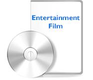 film-entertainment