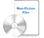 film-nonfiction