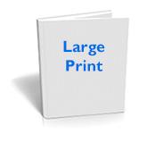 large-print