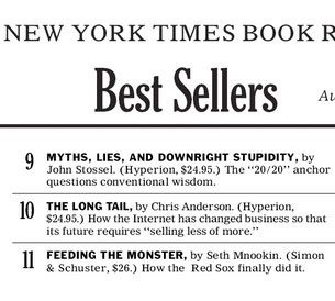 new-york-times-bestsellers