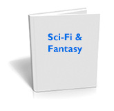 scifi-fantasy
