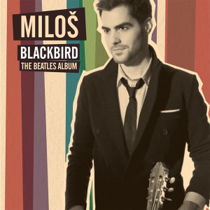 Milos Blackbird: The Beatles Album