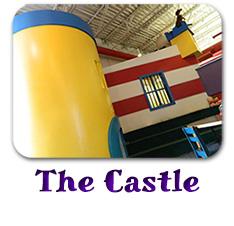 3f-button-castle