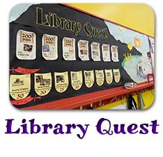 3f-button-libraryquest