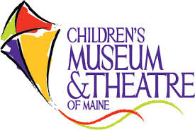 Children's museum and theater of maine