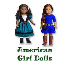 button-americangirldolls