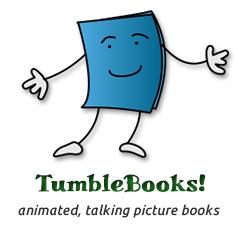 button-tumblebooks