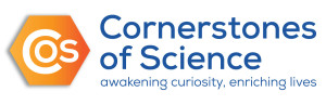 cornerstones of science