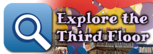 explore the third