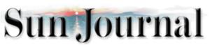 sun-journal