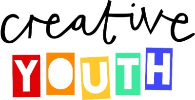 Creative_Youth_Logo