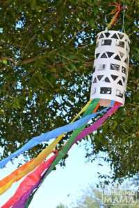 A-STEAM-Filled-Windsock-Art-Project-for-Kids-Combining-Science-Technology-Engineering-Art-and-Math-at-B-Inspired-Mama