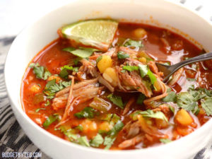 30-minute-posole-close