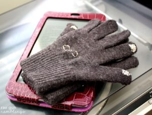 touch-screen-gloves-tutorial-dualed-007